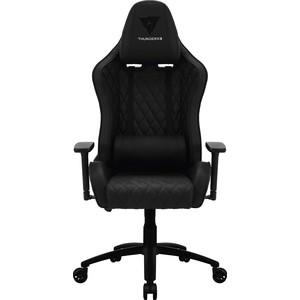 Кресло компьютерное ThunderX3 TGC31 black
