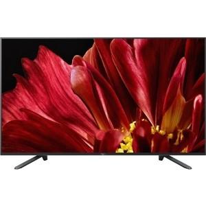 LED Телевизор Sony KD-65ZF9 жк телевизор sony kd 65zd9
