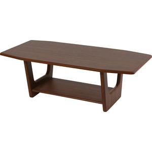 Стол журнальный Калифорния мебель Оникс орех стол журнальный калифорния мебель квинс грецкий орех