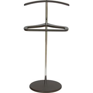 Вешалка Калифорния мебель Корнет венге калифорния мебель двоечка венге