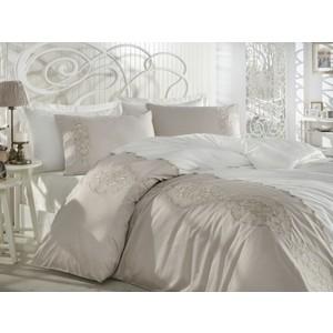 Комплект постельного белья Dantela Vita Elegance (10074)