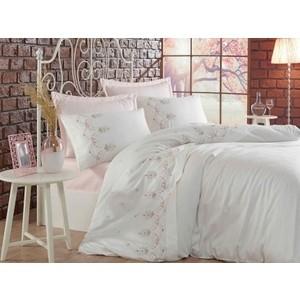 Комплект постельного белья Dantela Vita Lisa (10071)