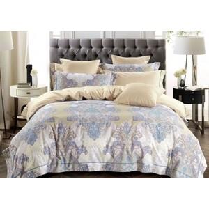 Комплект постельного белья Do and Co Bonnet (9938)