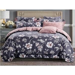 цены Комплект постельного белья Do and Co Eleganse (10283)