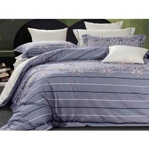 Комплект постельного белья Do and Co Musi (10282)