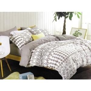 Комплект постельного белья Do and Co Pascac (9977)