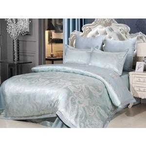 Комплект постельного белья Do and Co Misley (10300)