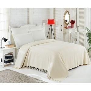 Комплект постельного белья Do and Co Oriental (9848 кремовый) цена