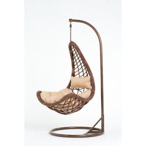 Подвесное кресло Vinotti 44-001-05
