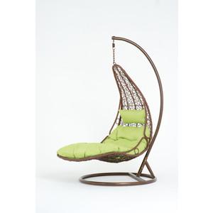 Подвесное кресло Vinotti 44-003-01 velante 369 003 05