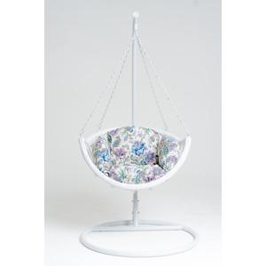 цена на Подвесное кресло Vinotti 44-004-01