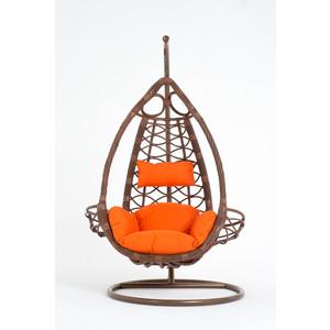 Подвесное кресло Vinotti 44-004-09