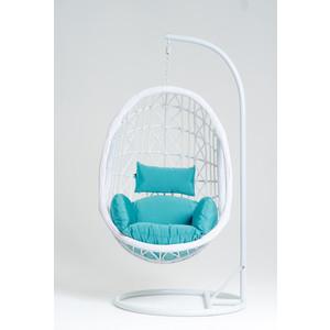 Подвесное кресло Vinotti 44-004-12