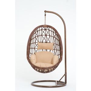 Подвесное кресло Vinotti 44-004-13