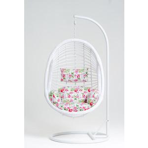 цена на Подвесное кресло Vinotti 44-004-15
