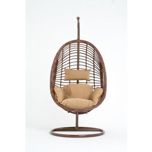 цена на Подвесное кресло Vinotti 44-004-16