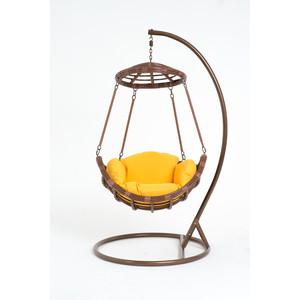 цена на Подвесное кресло Vinotti 44-004-18
