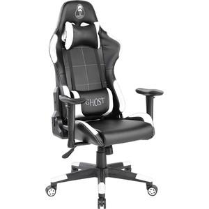 Кресло вращающееся Vinotti GX-03-01