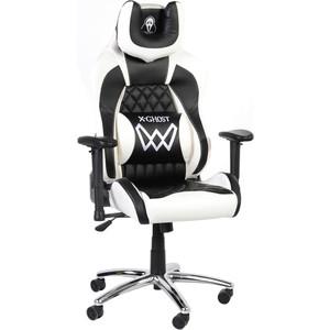 Кресло вращающееся Vinotti GX-04-01