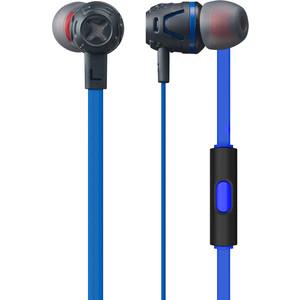 лучшая цена Наушники Phiaton C450S blue (CPU-ES0450BL02)