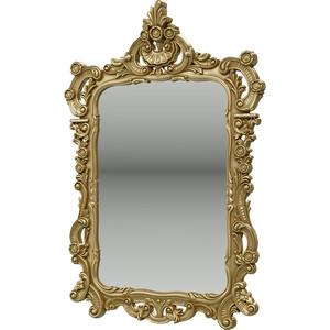 Зеркало Мэри ЗК-01 бронза