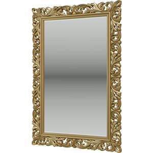 Зеркало Мэри ЗК-05 бронза