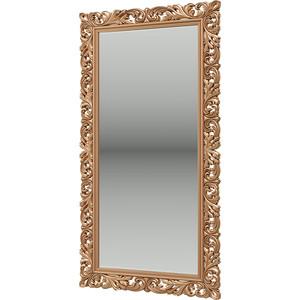 Зеркало Мэри ЗК-06 золото