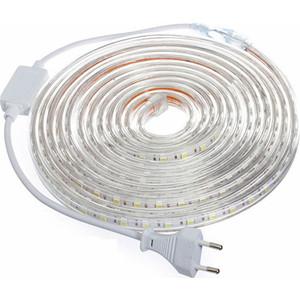 Подсветка светодиодная Мэри Парус яхта (для кроватей яхта-1 и яхта-2) основания для кроватей