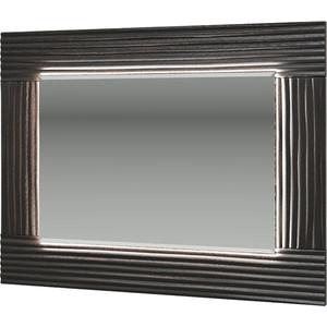 Подсветка к зеркалу Мэри Престиж СП-12СП светодиодная