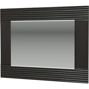 Зеркало Мэри Престиж СП-12 венге цаво цены онлайн