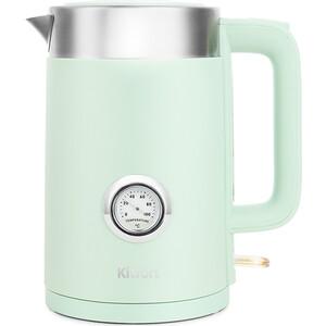 Чайник электрический KITFORT KT-659-2