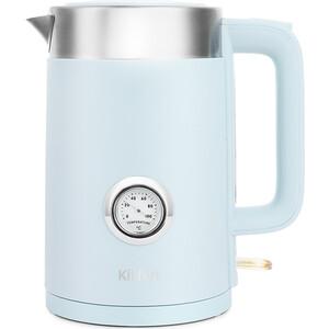 Чайник электрический KITFORT KT-659-3 чайник электрический kitfort kt 665 3