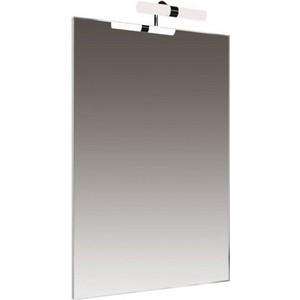 Зеркало Triton Диана 55 белый (Н0000099740)