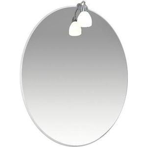 Зеркало Triton Лира 50 (Щ0000001061)