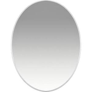 Зеркало Triton Лира 65 (Щ0000001065)
