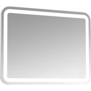 Зеркало Triton Лира 80 (Щ0000008814) цена в Москве и Питере