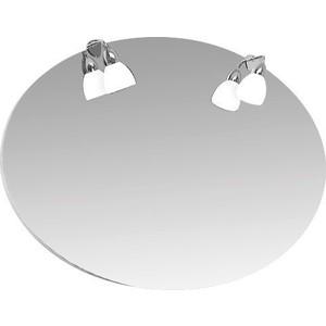 Зеркало Triton Лира 99 (Щ0000005067) стоимость