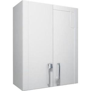 Шкафчик Triton Диана 60 белый (Н0000098531)