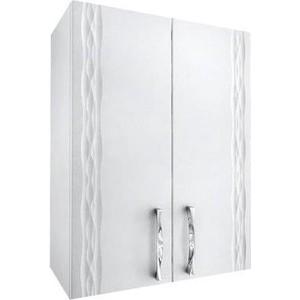 Шкафчик Triton Кристи 60 белый (Н0000099439)