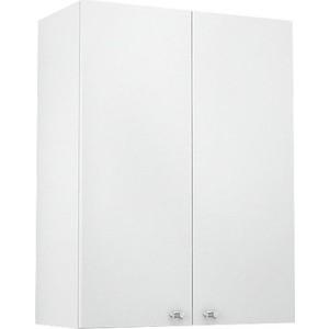 Шкафчик Triton Локо 60 белый (Щ0000010379)