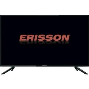 LED Телевизор Erisson 43ULE50T2 Smart
