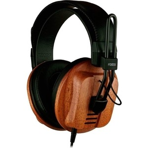 Наушники Fostex T60RP наушники fostex te03 red