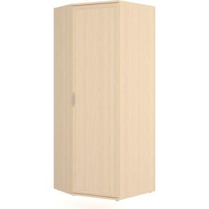 Шкаф угловой Мебельный двор ШК-У дуб