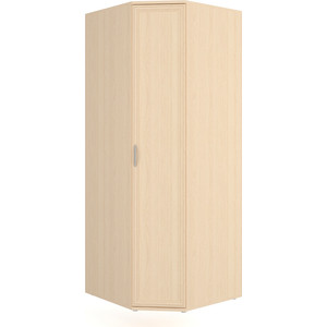 Шкаф угловой Мебельный двор ШК-У2 дуб