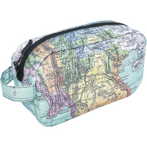 Косметичка New Wallet Travel Kit - Continent NTK-111