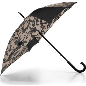 Зонт-трость Reisenthel Baroque taupe YM7027