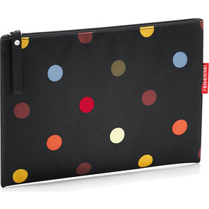 Косметичка Reisenthel Case 1 dots LR7009