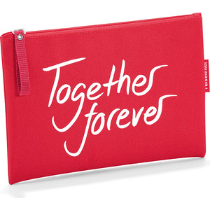 Косметичка Reisenthel Case 1 together forever LR0309