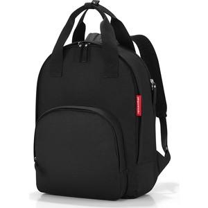 Рюкзак Reisenthel Easyfitbag black JU7003