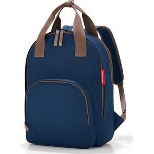 Рюкзак Reisenthel Easyfitbag dark blue JU4059